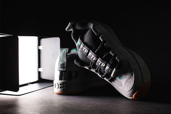 Ftp Dc Shoes Lynx Pair Side Shot3