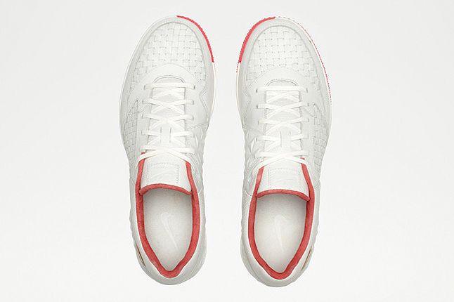 Nike Football Sportswear 41 1