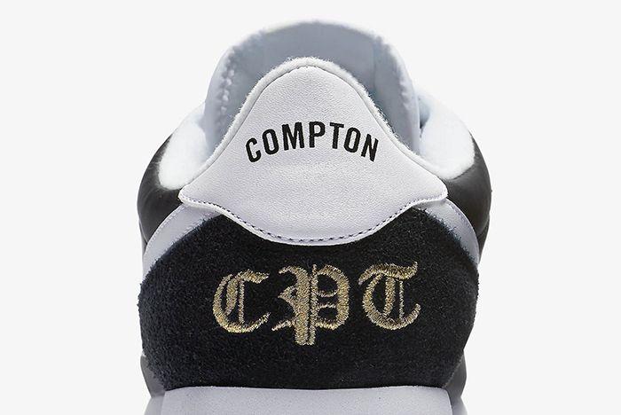 Nike Cortez Basic Nylon Compton2