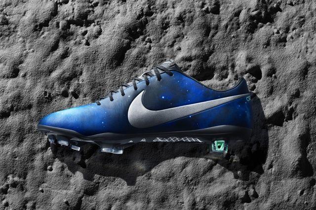 Nike Cr7 Galaxy Profile