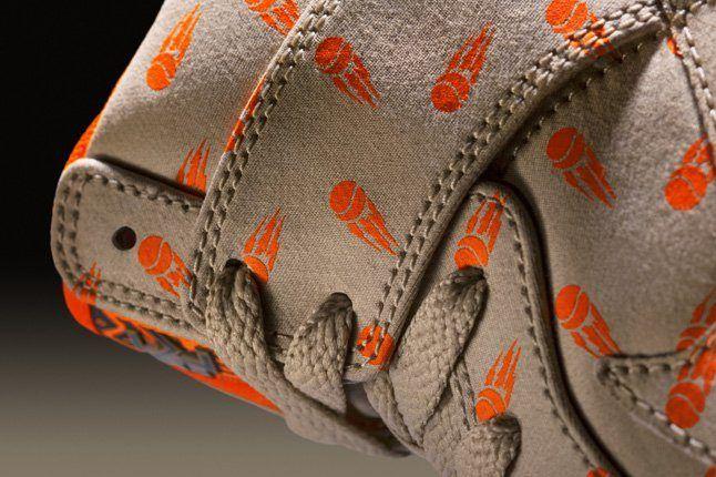 Nike Bhm Dunkskyhi Womens Detail 1