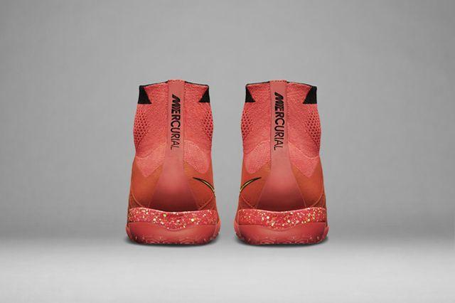 Nike Football Unveils Elastico Superfly Ic 2