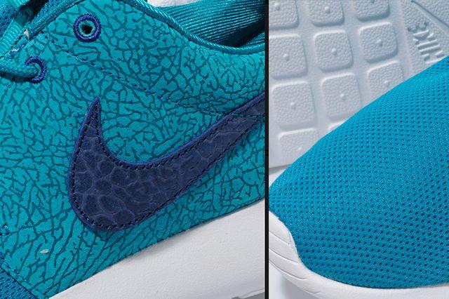 Size Nike Roshe Run Cement Pack 5