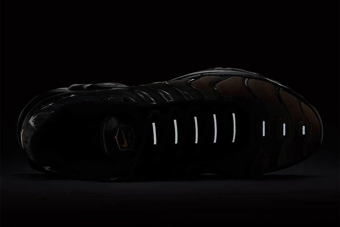 Nike Air Max Plus Gradient Pack 15