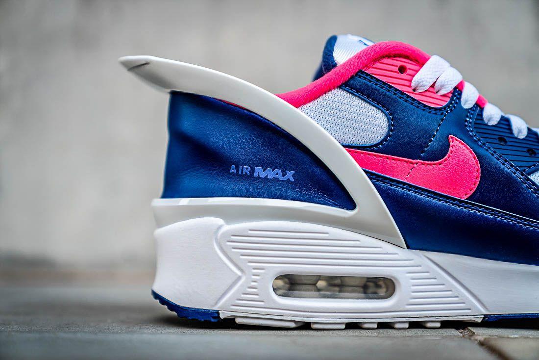 Nike Air Max Verona 2090 Flyease 2020 Announcement Sneaker Freaker31