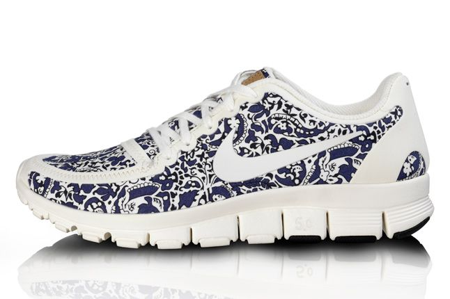 Nike Liberty Collection Free 06 1