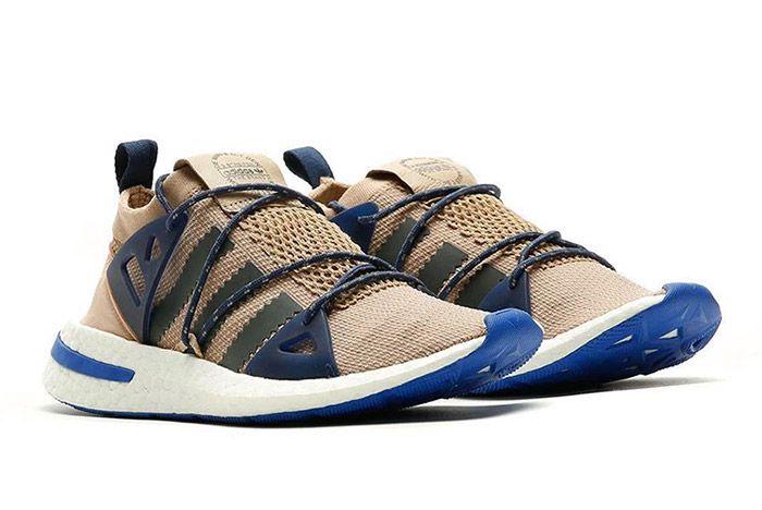 Adidas Arkyn Boost 4