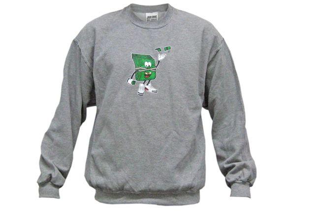 Jor 1 Toss It Up Sweater 1 1