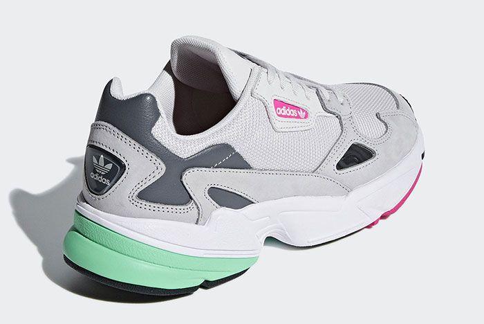 Adidas Falcon Dorf Has Returned Wmns Release Info 3