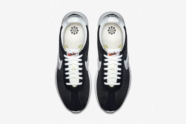 Nike Roshe Ld 1000 4