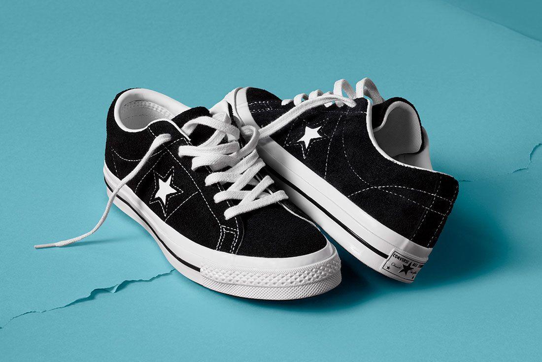Converse One Star Sneaker Freaker Converse One Star Sneaker Freaker