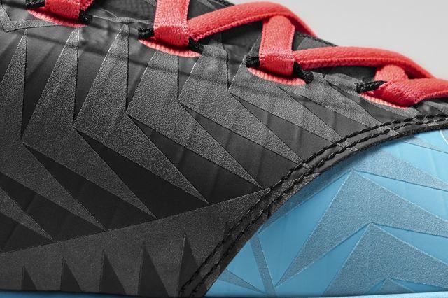 Nike Kd Vi N7 4