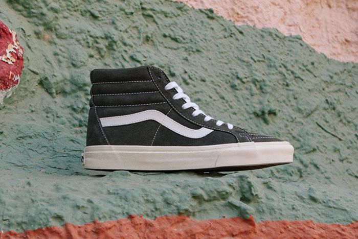 Vans Old Skool Retro Sport Pack 2