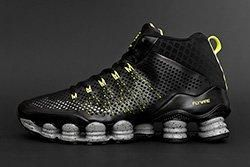 Nike Shox Tlx Mid Sp Thumb