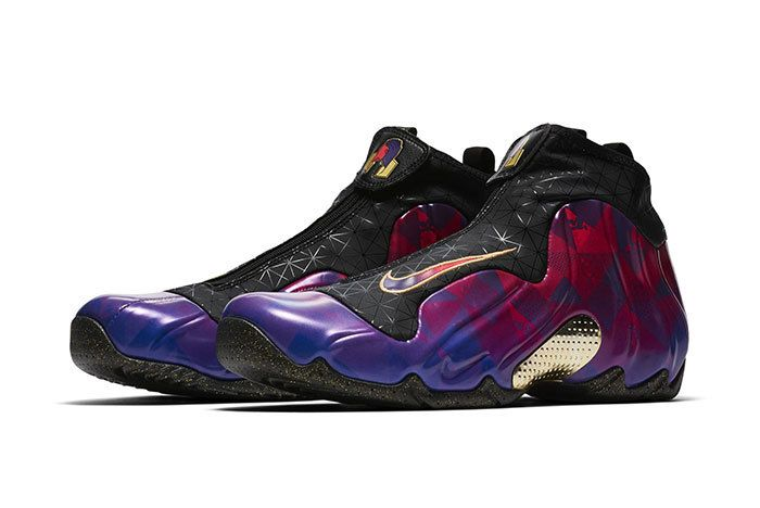 Nike Flightposite Cny Official 1