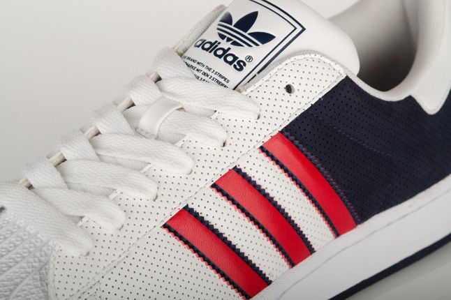 Adidas Superstar Americana Pack 07 1