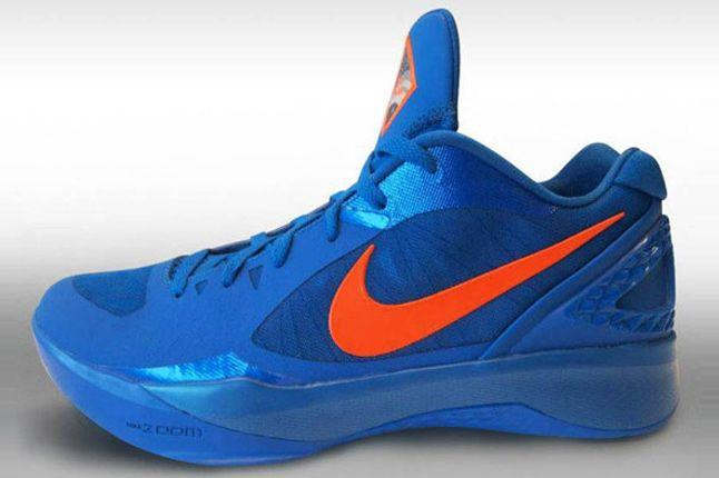 Nike Zoom Hyperdunk 2011 Low Jeremy Lin Linsanity Rising Stars Pe 3 1