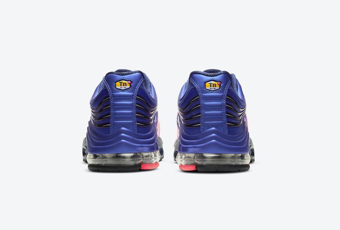 Nike Air Max Plus 2
