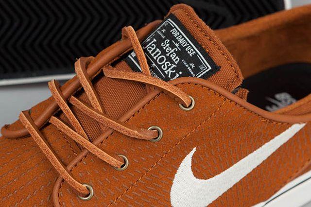 Nike Sb Stefan Janoski Curry2