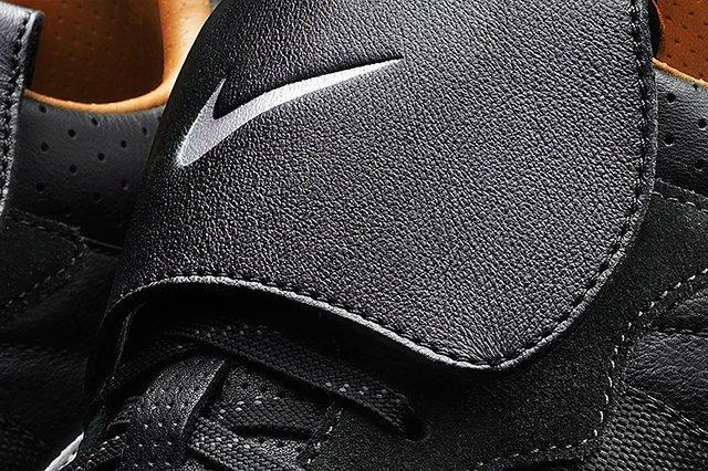 Nike Tiempo 94 7