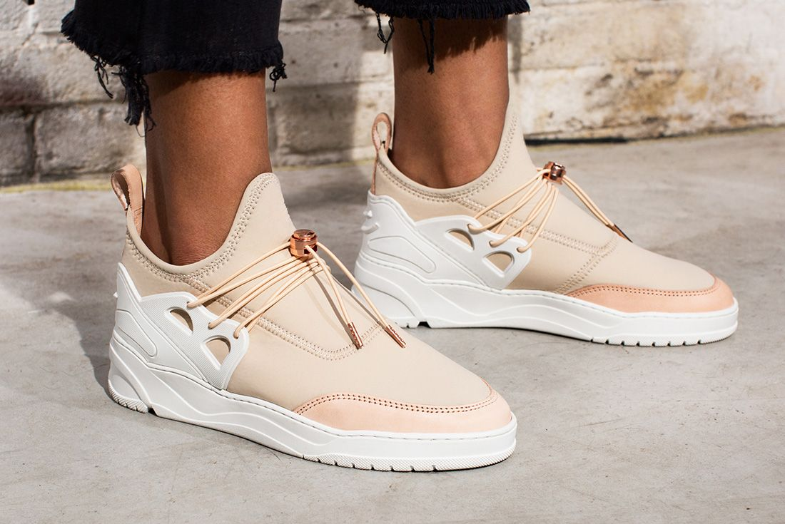 Filling Pieces Inner Circle Collection 8