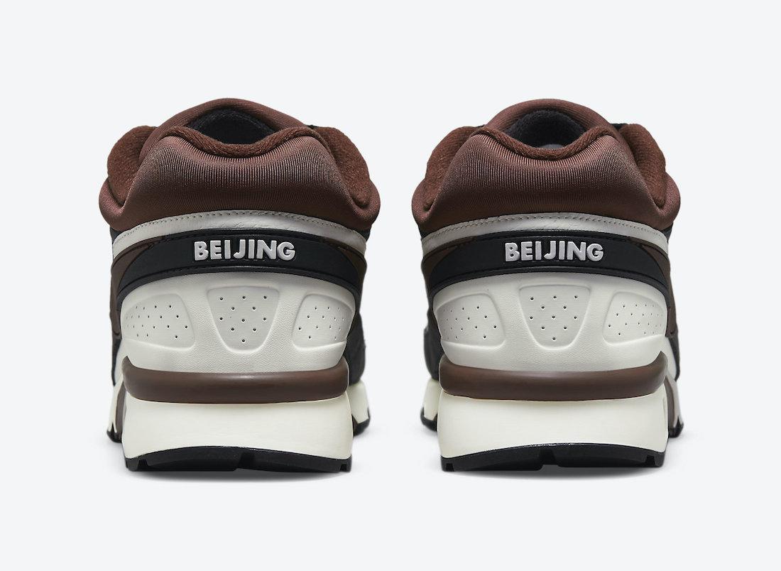 Nike Air Max BW Beijing