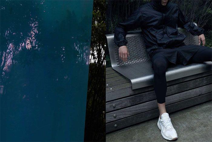 Adidas Yung 1 Wardrobe Outfit 2