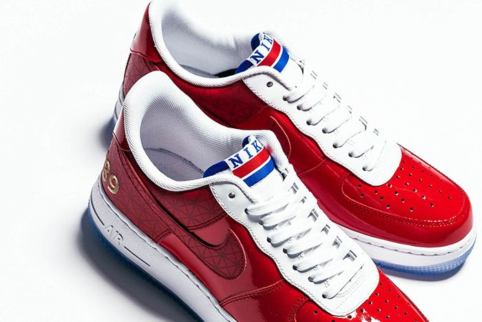 Nike Air Force 1 Low 07 Lv8 89 Detroit Pistons Release Date Top