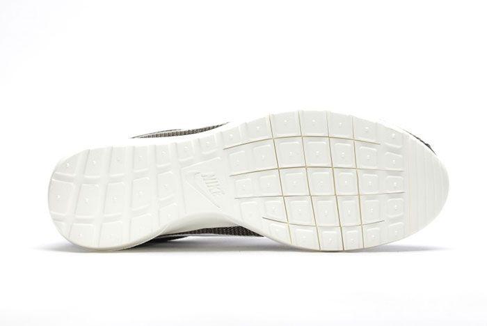 Nike Roshe Ld 1000 5