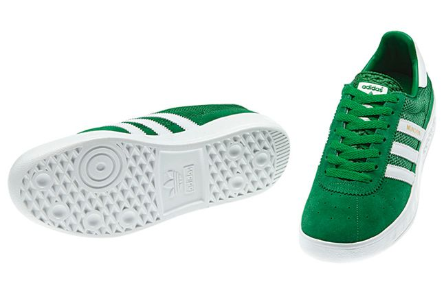 Adidas Muenchen Olympic Colours Pack 13 1
