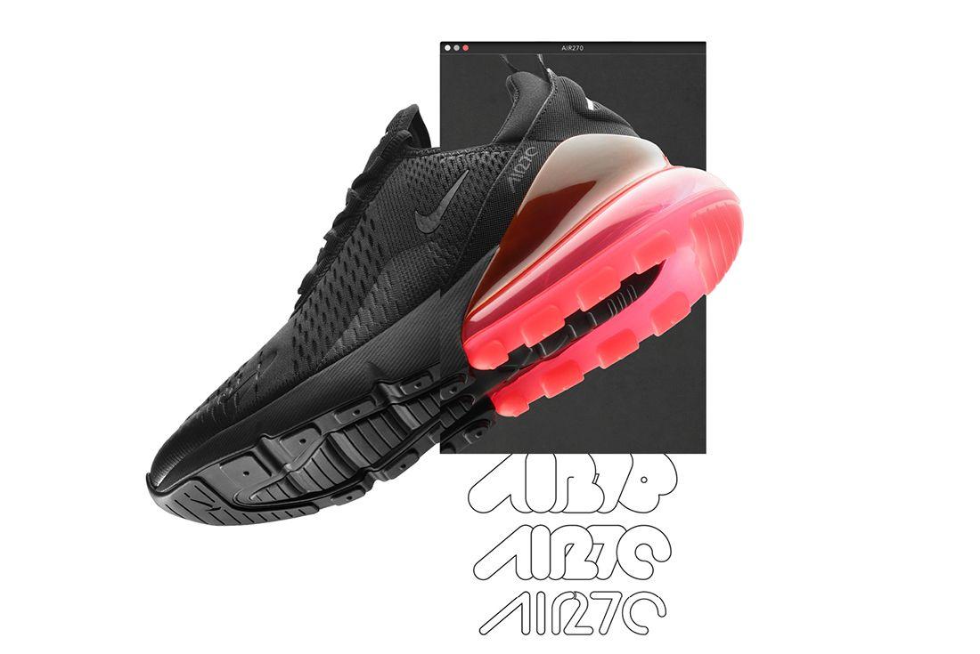 Air Max Day Sneaker Freaker 2