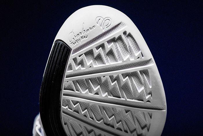 Nike Kd 4 Thunderstruck Aq5103 100 4 Sneaker Freaker