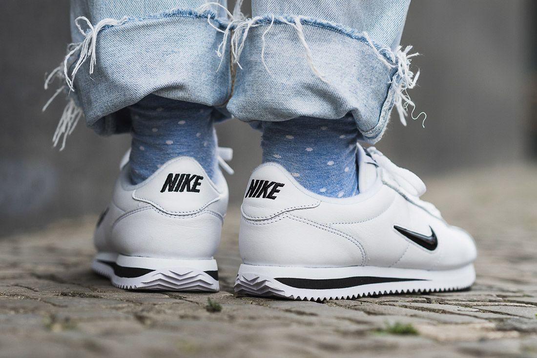 Nike Cortez Jewel 2