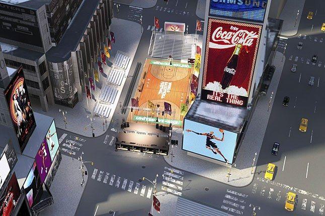 Wbf Times Square 2 2