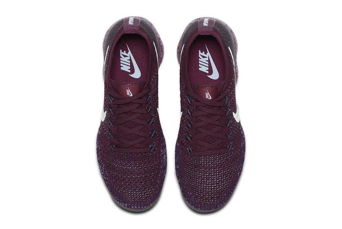 Nike Air Vapormax New Colourways 7