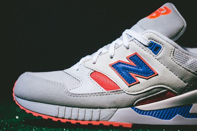 New Balance 530 3