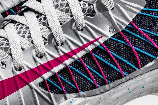 Nike Hyperdunk 2 1