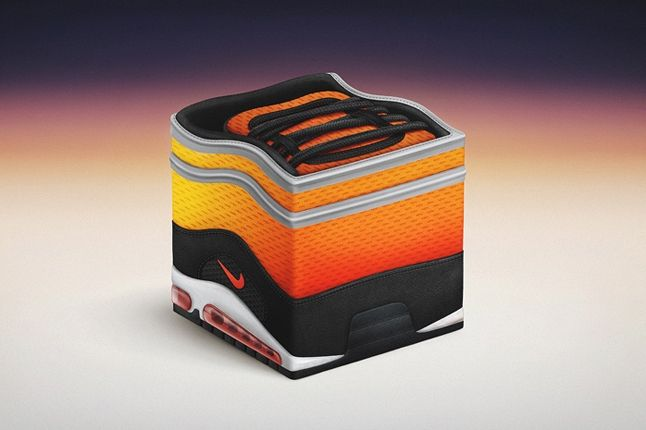 Nike Air Max 97 Sunset Pack Sneakercube
