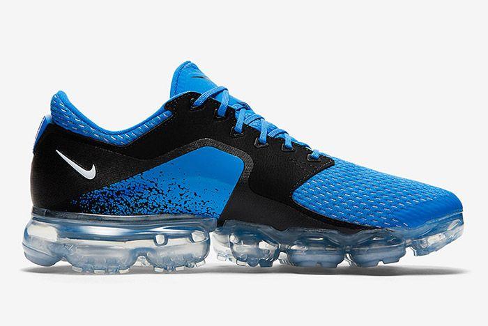Nike Vapor Max Cs Mesh11