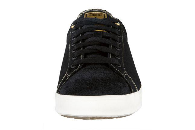 Adidas Rod Laver 02 1