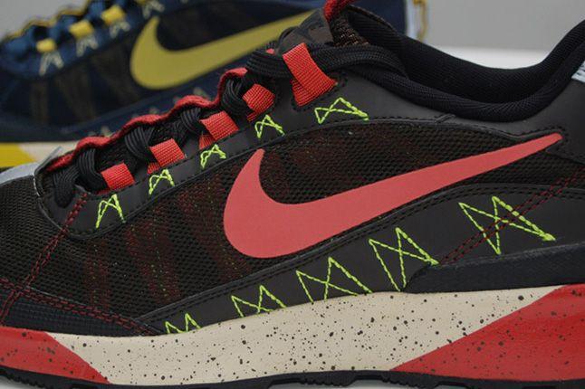 Nike Newmara Pack Swoosh 1