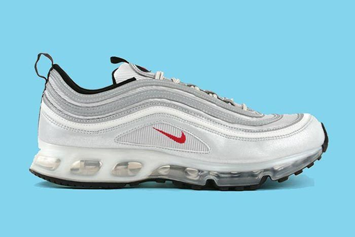 nike air max 97 360 one time only