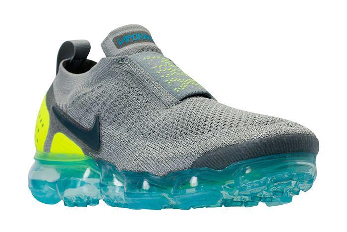 Nike Air Vapormax 2 Moc 8