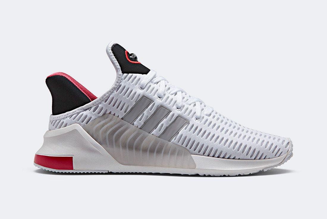 Adidas Climacool Og Pack 3