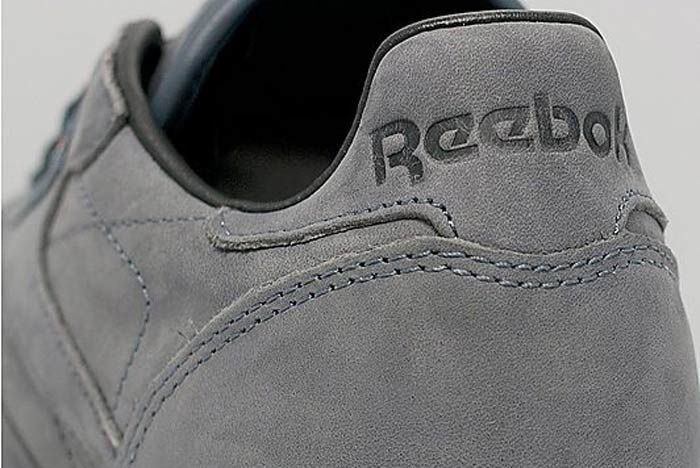 Reebok Size Exclusive 8