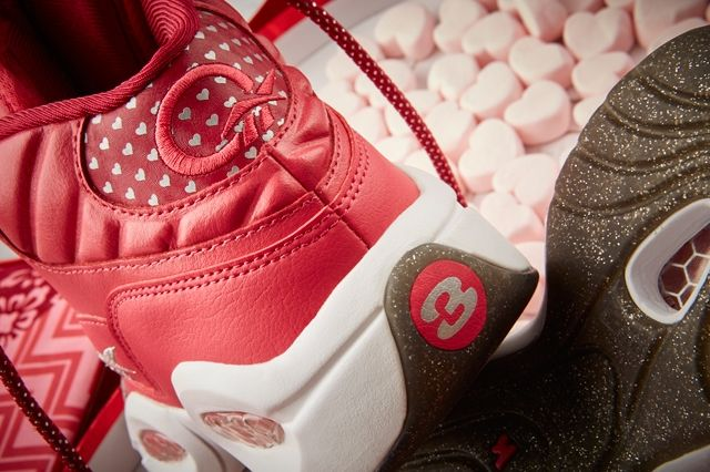 Reebok Question Mid Valentines Day 4