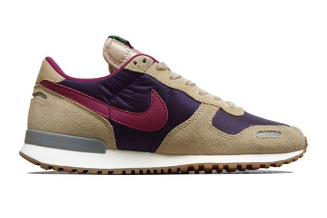 Nike Wmns Vortex Fw13 Collection 12