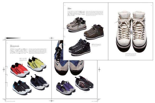 Hiroshi Fujiwara Sneakers Tokyo Shoes Master 4 1