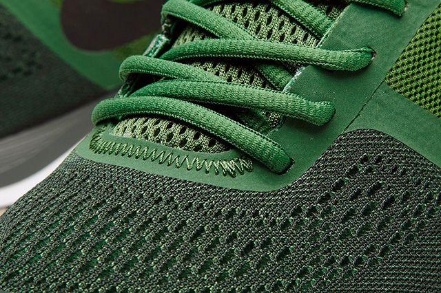 Nike Air Pegasus 30 Forrest Green 3