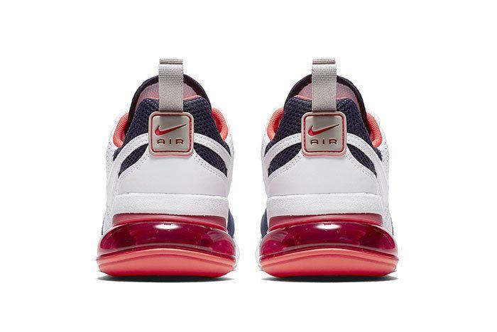 Nike Air Max 270 Futura Usa 4